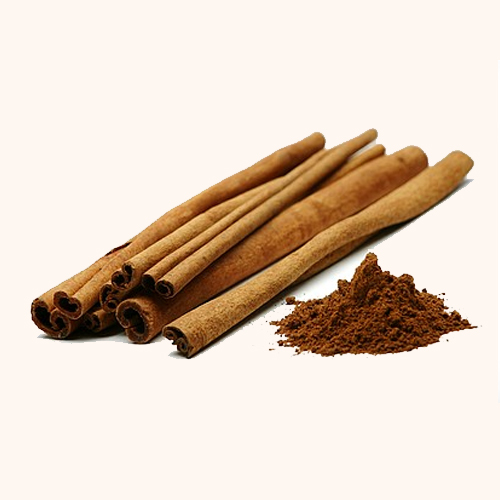 Cinnamon Powder 500gr