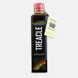 Wild Kithul ™ Treacle 375ml