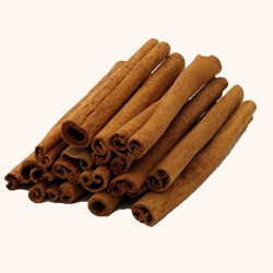 Cinnamon Sticks 500gr